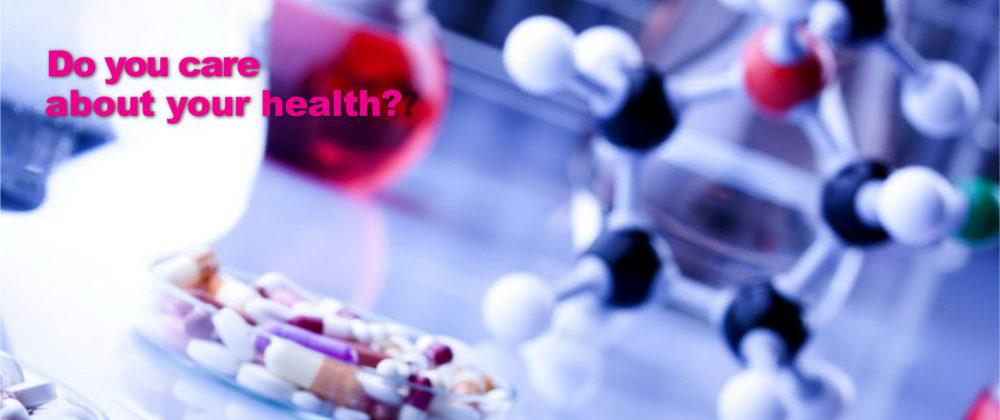 شرکت ایمن سبز | تامین کننده و وارد کننده مواد اولیه شیمیایی