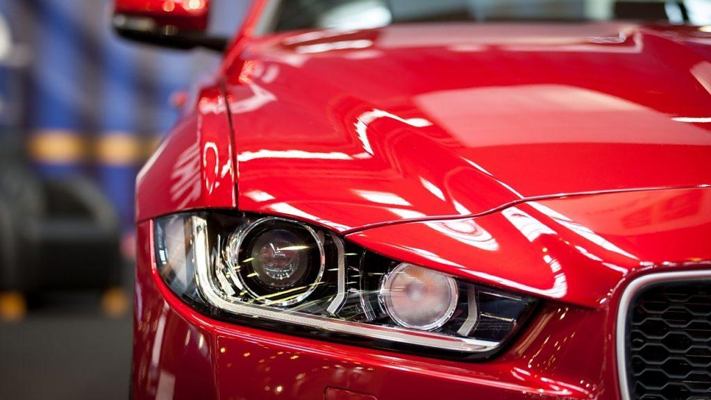انتظارات جدید از رنگهای خودرویی چیست؟