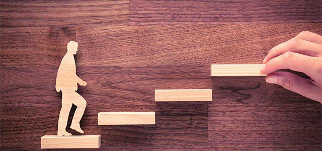 صنایع پوشش چوب: انتظارات و محصولات جدید