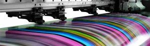 نوآوریهای صنعت جوهر چاپ
